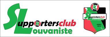www.louvaniste.be